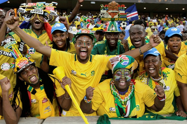 South-Africa-Football-Fans